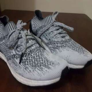 💯% Authentic Adidas Ultra Boost Uncaged for Men