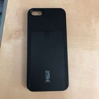iPhone 5 / 5s / SE 手機殼