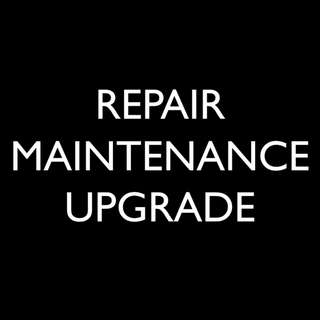 [60+ reviews] PC / Laptop repair and services