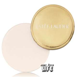ESTEE LAUDER Golden Alligator Refill