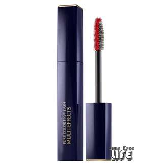 ESTEE LAUDER Pure Colour Envy Lash mascara