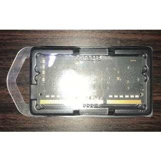 RAM 2gb DDR3