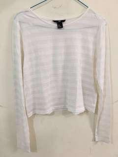 Baju H&M size xs