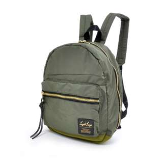 LEGATO LARGO (MINI) HIGH-DENSITY NYLON DAYPACK (2)