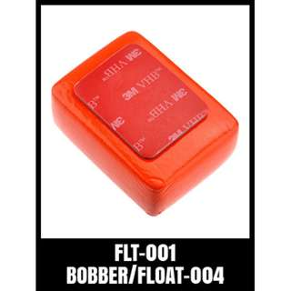 GP FLOATY FLT-001