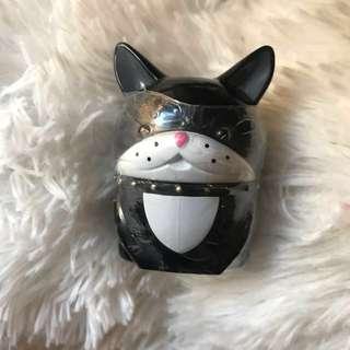 Cat Lip balm