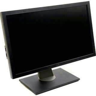 Dell Ultrasharp U2211 21inch Monitor