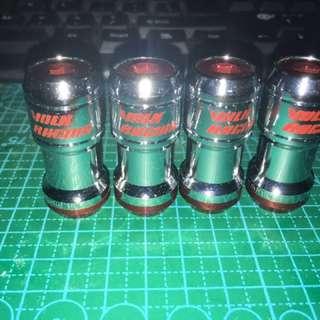 Volk Racing Nut (4pcs only)