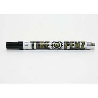 Tire Penz Solid Gold Paint Pen