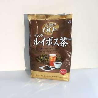 🚚 日本ORIHIRO南非國寶茶