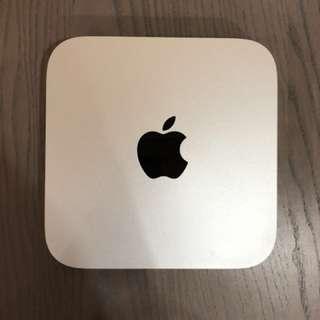 原價約25000 降價急售 Apple Mac mini