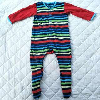 Romper Mothercare England