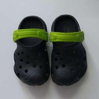 Crocs Baby