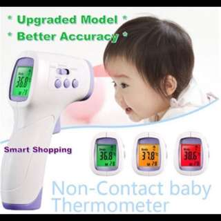 Brand New Infra Red Thermometer