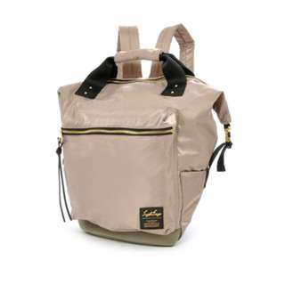 LEGATO LARGO HIGH-DENSITY BOSTON RUCKSACK (2)