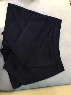 Rok celana size s