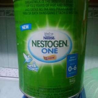 Nestogen Free Shipping/No HF