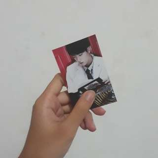 BTS JIN DOPE SPECIAL PC