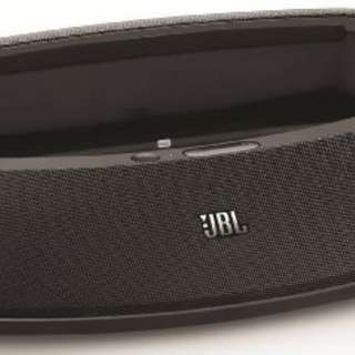 JBL Onbeat Mini (Portable Speaker)