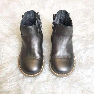 Zara Kids Boot Shoe