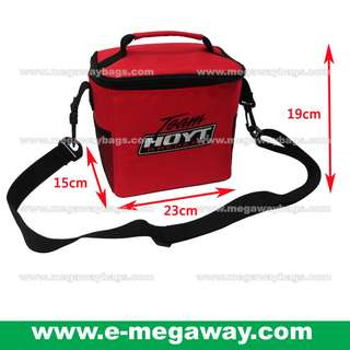 #Red #Team #HOYT #Archery #Hunting #Hunters #Fishing #Campers #Camping #Hiking #Hikers #Picnic #Homewares #Housewares #Runners #Jogging #Jogger #Drinks #Cooler #Lunch #CoolerBag #Bag @MegawayBags #Megaway #MegawayBags #MegawayBags #CC-1549-71702-Hoyt-Red