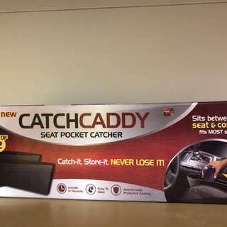 Pocket for car 🚘