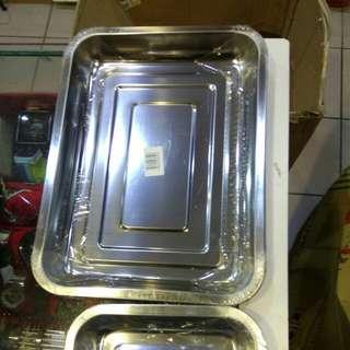 方盤36*27公分(廚房炒菜盤.接漏油.螺絲..等等)50元限來店買點我頭像看店址和上千種商品