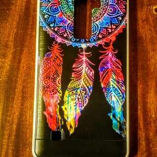 like new LG G style 2 case