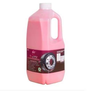 TireCare Preventive and Repair Sealant 1.8L (Trucks)