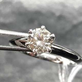 全天然鑽石