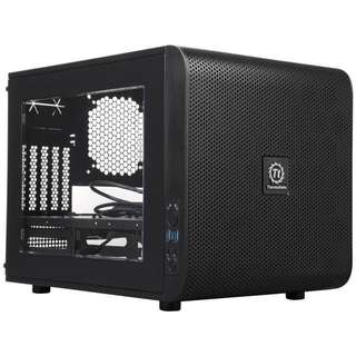 Used Thermaltake Core V21 Casing/Chassis