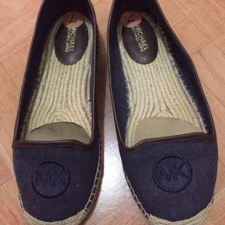 MK shoes original