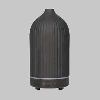 Thann Black Peony Aroma Diffuser