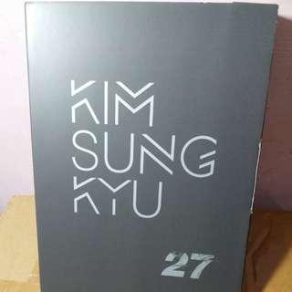 金聖圭kim sungkyu solo淨專 27