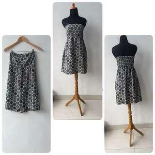 Dress tube SALE