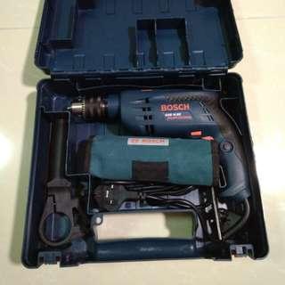 Bosch Drill GSB 16 RE