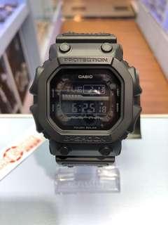 CASIO G-SHOCK GX-56BB-1