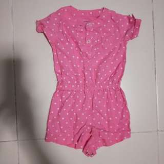 6-12 month baby girl clothes