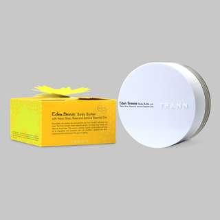 Thann Eden Breeze Body Butter 350g