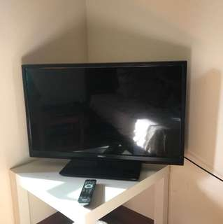 Philips 32 inch led