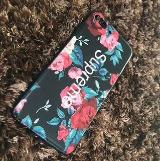 7plus iPhone case