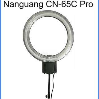 Naguang 65c with Dimmer