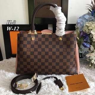 Louis Vuitton New Bags