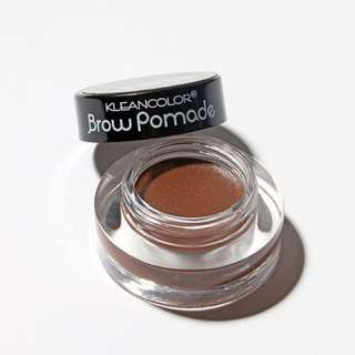 INSTOCK Kleancolor Brow Pomade
