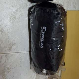 Rs taichi raincoat drymaster x compact