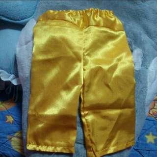 BN Baby Kurung Pants