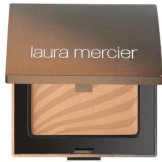 Laura Mercier Bronzing Powder Golden Bronze RRP$55