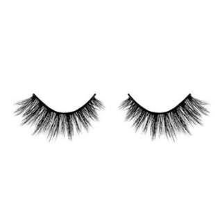 Morphe Premium Lash Eye Traction