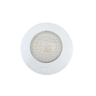 54 LED Interior Lamp 12-24V