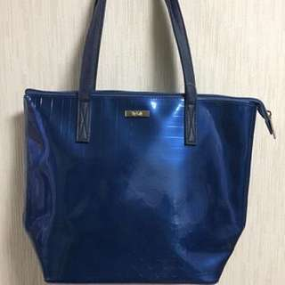 Japan quality bags!!